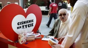 Białystok: 11 lipca startują badania mieszkańców pod kątem chorób cywilizacyjnych