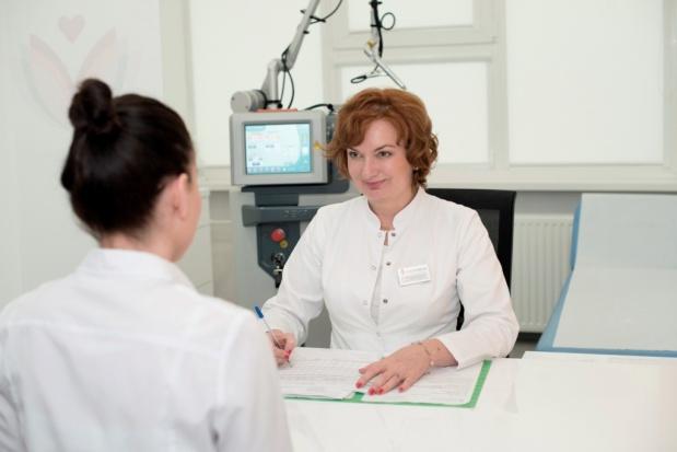 Botoks może pomóc cierpiącym na pęcherz nadreaktywny
