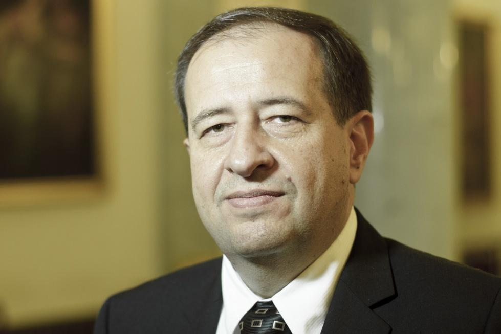 Prof. Windak: wydawanie darmowych leków bez kontroli grozi nadużyciami