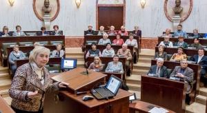 Rusza Konwent Marszałków Województw RP. Zajmie się nowoczesną polityką senioralną