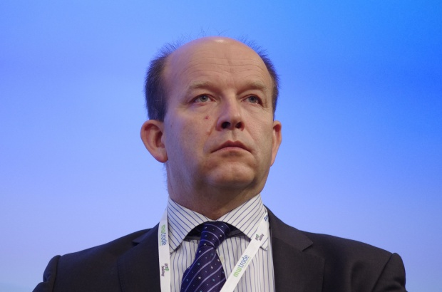 """Po audycie kadencji PO-PSL w resorcie zdrowia: """"zaniedbania są głębokie"""""""