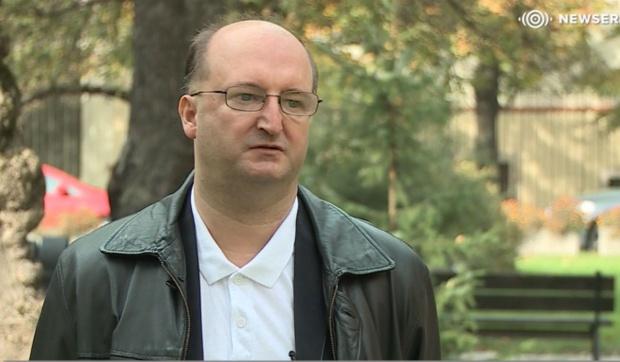 """ZUS wypłaca już 100 tys. """"zagranicznych"""" emerytur"""