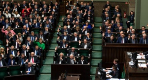 Ustawa dezubekizacyjna: obniżenie emerytur i rent dotyczy 32 tys. osób