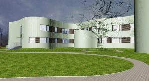 Biała Podlaska: tzw. szpital domowy będzie gotowy w grudniu