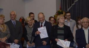 """Ponad 750 uczestników projektu """"Śląscy Seniorzy XXI wieku na TOPie!"""""""