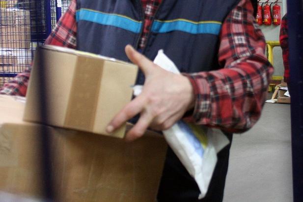 Bytom: rusza świąteczna zbiórka żywności dla seniorów z Kresów