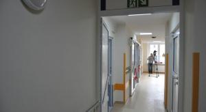 Kontrole wykazały, że 87-latka w bytomskim szpitalu miała dobrą opiekę