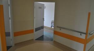 Mazowieckie: kolejny dzienny dom opieki medycznej już działa