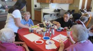 Kozienice: powstaje Dzienny Dom Pobytu dla seniorów