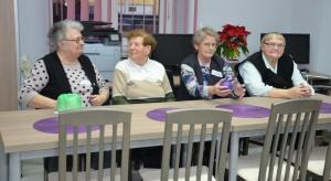 Dolnośląskie: Senior-WIGOR w Strzegomiu już otwarty