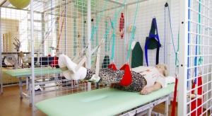 FPZ do Ministerstwa Zdrowia: jaka będzie przyszłość dziennych domów opieki medycznej?
