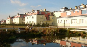 Co przejął Enel-Med? Ośrodek Jovimed w Ksawerowie - zobacz zdjęcia