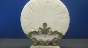 U zdrowych seniorów aspiryna wyrządza więcej szkody niż pożytku