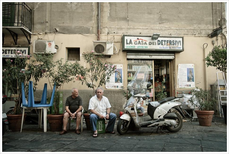 Włochy: 290 tys. osób może przejść na wcześniejszą emeryturę