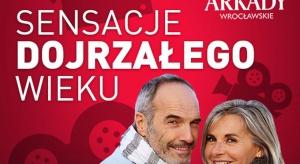 Już wkrótce Tydzień Seniora w Arkadach Wrocławskich