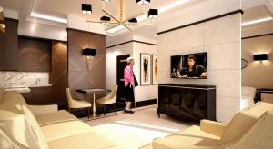 Alternatywne inwestycje: jak kupić pokój w domu seniora i zarabiać
