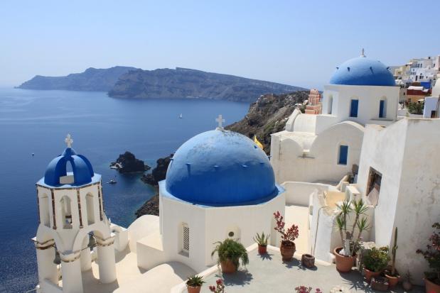 Grecja: kolejne strajki przeciw planom cięć nowych emerytur o 15 proc.