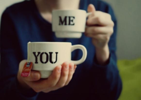 Częstochowa: kawa i herbata za złotówkę aktywizuje starszych