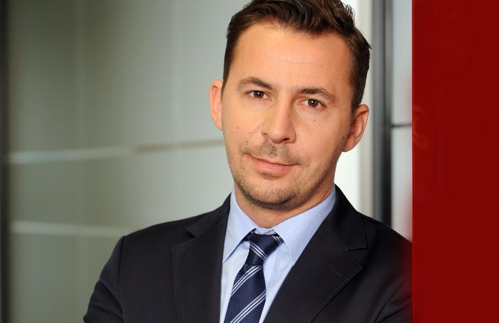 Polska zagłębiem dla emerytów z Europy? 10 kluczowych trendów w polskiej ochronie zdrowia