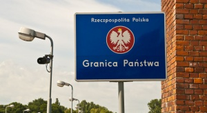 RPO pisze do ministra rozwoju i finansów ws. emerytur celników