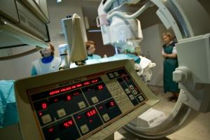 Polacy są pozytywnie nastawieni do transplantacji, ale...