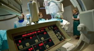 Lublinianka żyje już 38 lat z przeszczepioną nerką