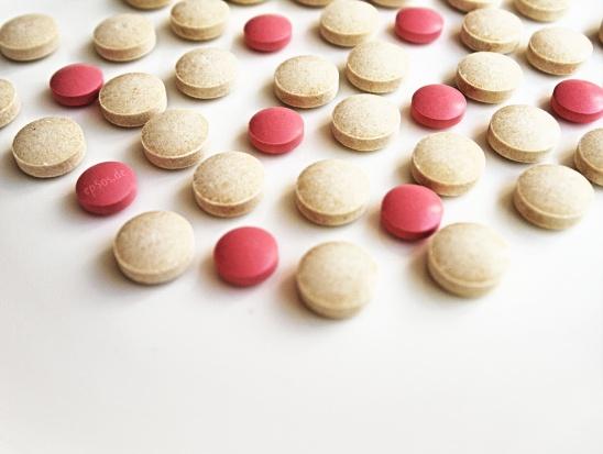 Dostępność leków przeciwnowotworowych i insulin jest zagrożona