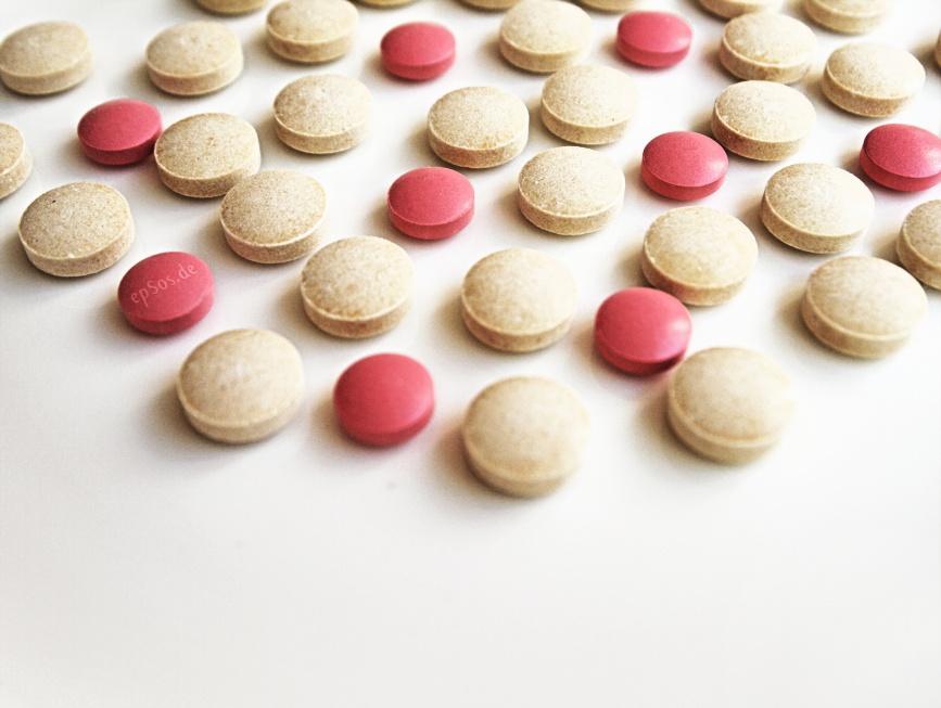 Darmowe leki dla seniorów: osiem najważniejszych zasad