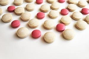 Będzie uniwersalny lek na grypę? Pracuje nad nim polski start-up