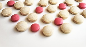Rząd: z programu darmowych leków skorzystało ok. 2 mln seniorów