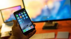 Powstała aplikacja na telefon, która monitoruje objawy parkinsona