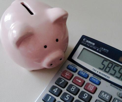 Wpłaty na IKZE można odliczyć. Do zyskania nawet 1,5 tys. zł