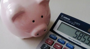 Rafalska: nieznacznie wzrósł zasięg ubóstwa wśród emerytów