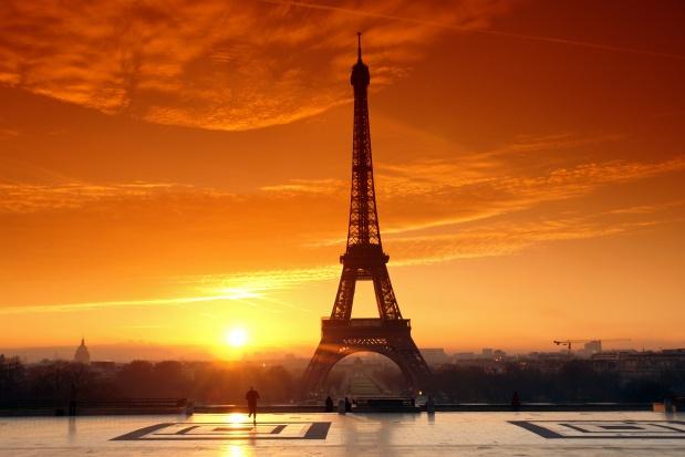 Francja: parlament ostatecznie przyjął sedację, nie eutanazję