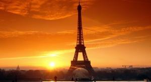 Francja: tysiące emerytów wyszło na ulice Paryża