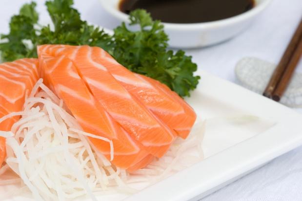 Kwas omega 3 chroni komórki nerwowe po udarze