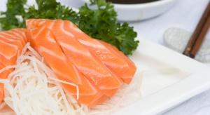 Dieta: łosoś już nie jest taki zdrowy