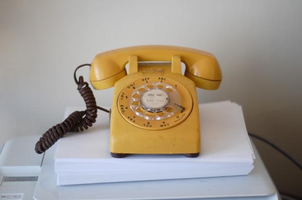 Olsztyn: bezpłatne porady prawne dla seniorów przez telefon