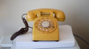 Tarnów: ponowny atak telefonicznych oszustów na seniorów