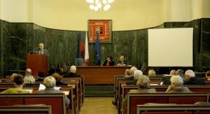 Chorzów: debiut pierwszej w historii miasta rady seniorów