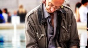 Kultura miejska (nie)przyjazna seniorom?