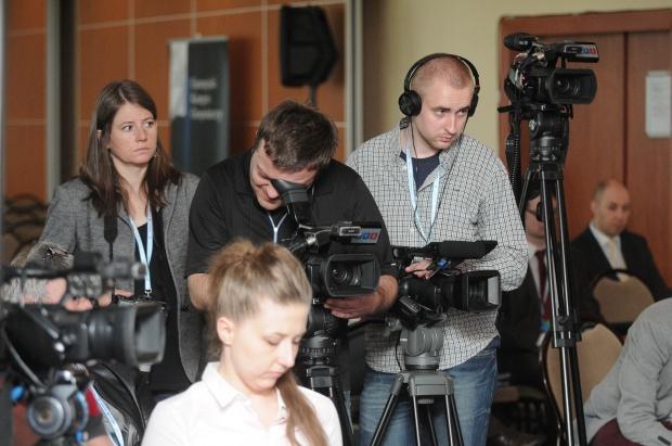 HCC: media informują czy dezinformują pacjentów?