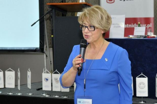 FPP i NRPIP: liczba pielęgniarek w Polsce jest alarmująca, grozi paraliżem ochrony zdrowia