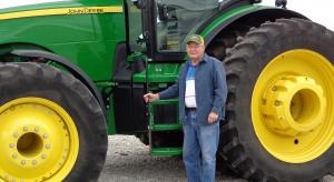 Sejm: rolnicy nie będą mogli przejść na wcześniejszą emeryturę