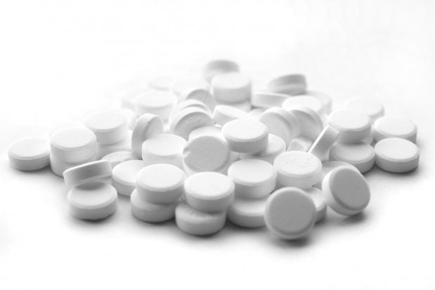 Następne pomyłki w opakowaniach? GIF wycofuje serie czterech kolejnych leków