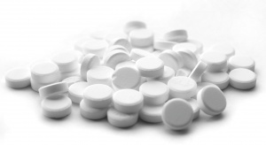Recepty na bezpłatne leki wypiszą tylko lekarze POZ. To wada czy zaleta?