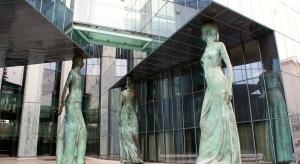 Dzisiaj warszawskie sądy obsługują seniorów poza kolejnością