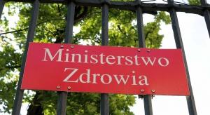Minister zdrowia: poszkodowani pacjenci powinni mieć pewność rekompensaty