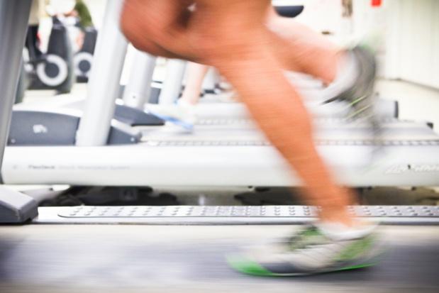 Opole: ruszają zajęcia z lekkiej atletyki dla osób starszych