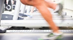 Starzenie się mózgu zależy od kondycji fizycznej